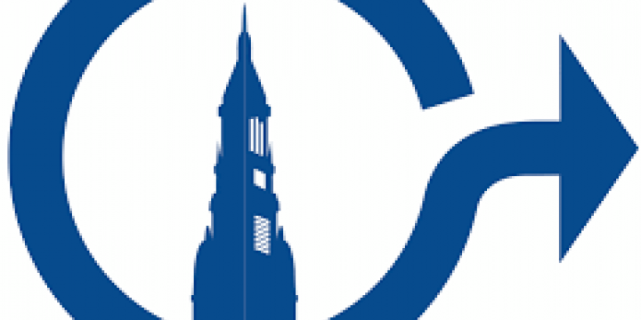 Connaissance et Vie d'aujourd'hui - Charleroi