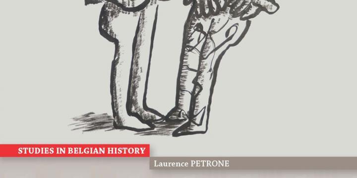 Democratie in crisis: Een anatomie van de buitengerechtelijke vrijheidsberoving in West-Europa (1914-1940)