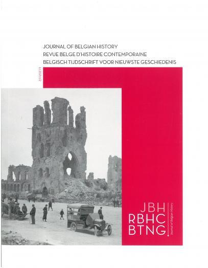 JBH, 2021, 1-2